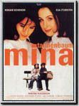 Regarder film Mina Tannenbaum