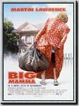 Regarder film Big Mamma streaming