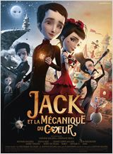 Jack et la m�canique du c�ur en streaming