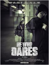 He Who Dares: Downing Street Siege en streaming