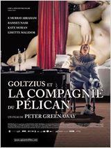 Stream Goltzius et la Compagnie du Pélican