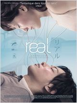 Regarder  REAL (2013) en Streaming