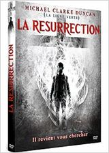 film La R�surrection en streaming