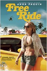 Free Ride streaming ,Free Ride en streaming ,Free Ride megavideo ,Free Ride megaupload ,Free Ride film ,voir Free Ride streaming ,Free Ride stream ,Free Ride gratuitement