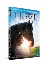 Coming Home affiche
