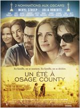 August.Osage.County.2013.FRENCH.BRRiP.XviD-CARPEDIEM