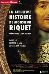 Stream La Fabuleuse histoire de Monsieur Riquet