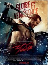 300 rise of an empire en streaming