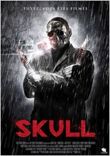 Télécharger Chromeskull : Laid to Rest 2 en Dvdrip sur uptobox, uploaded, turbobit, bitfiles, bayfiles ou en torrent