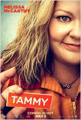 Tammy en streaming