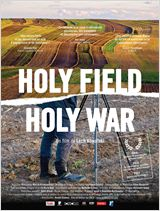 Stream Holy Field Holy War