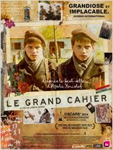 Regarder Le Grand Cahier (2014) en Streaming