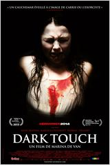 Film Dark touch en streaming