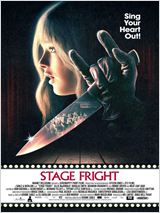 Stage Fright en streaming