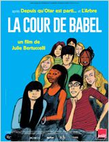 La Cour de Babel (2014)