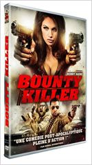 Bounty Killer en streaming