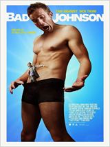Film Bad Johnson en streaming