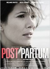 Regarder film Post partum streaming