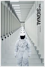Regarder The Signal (2014) en Streaming