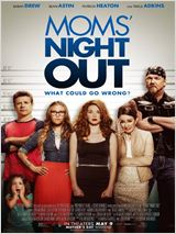 Regarder Mom's Night Out (2014) en Streaming