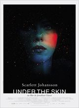 Regarder Under the skin (2014) en Streaming