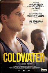 Regarder Coldwater (2014) en Streaming