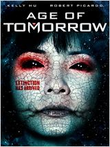 Age of Tomorrow en streaming