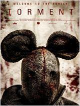 Torment (VO)