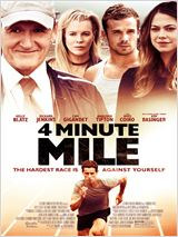 Film 4 Minute Mile streaming