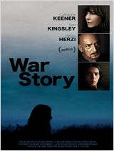 War Story streaming