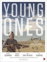 Regarder film Young Ones streaming