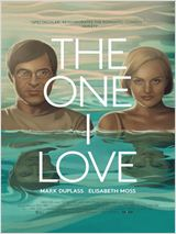 The One I Love (Vostfr)