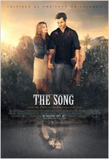 Regarder film The Song streaming