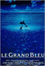 Le grand bleu (1988)
