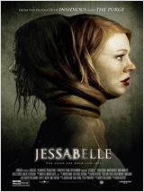 Film Jessabelle streaming