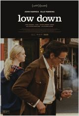 Regarder film Low Down
