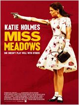 Regarder film Miss Meadows streaming