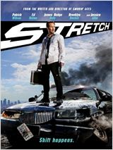 Regarder film Stretch