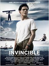 Regarder film Invincible