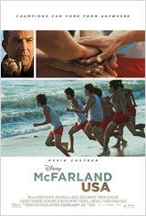 Regarder film McFarland, USA