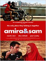 Amira & Sam streaming