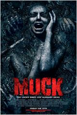Muck en streaming