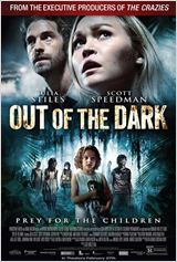 Out of the Dark en streaming