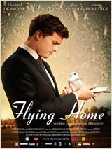 Flying Love affiche
