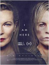 I Am Here (Vo)