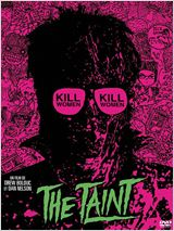 The Taint (Vostfr)