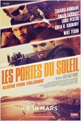 Les Portes du soleil - Algérie pour toujours streaming