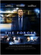 The Forger streaming