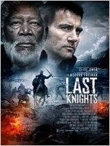 Regarder film Last Knights streaming