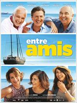 Regarder film Entre amis streaming